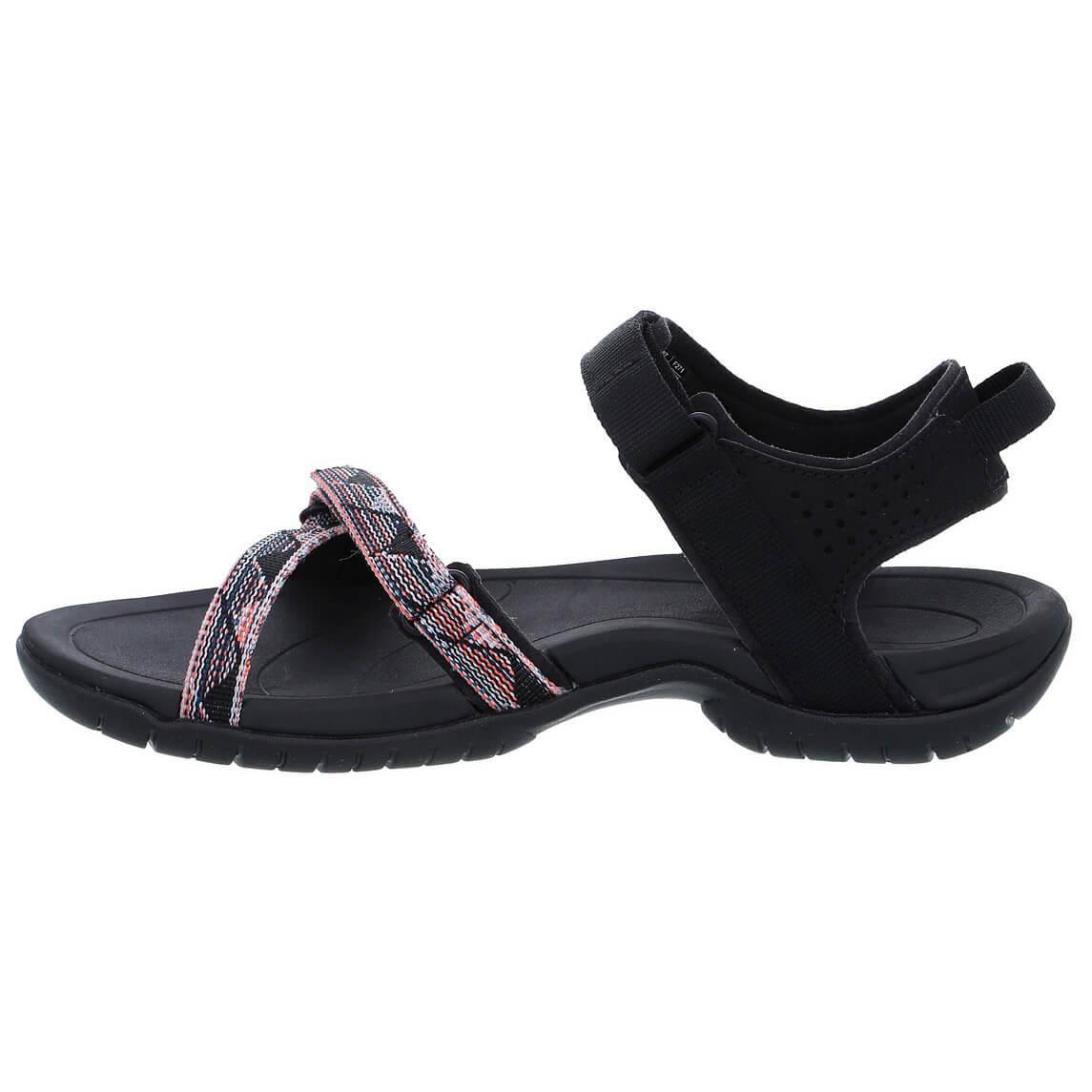 Teva Sandales De En Ligne FemmeAchat Verra Marche R4AL3q5j