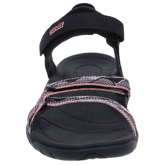 a0c522195795 ... Teva - Women s Verra - Sandals ...