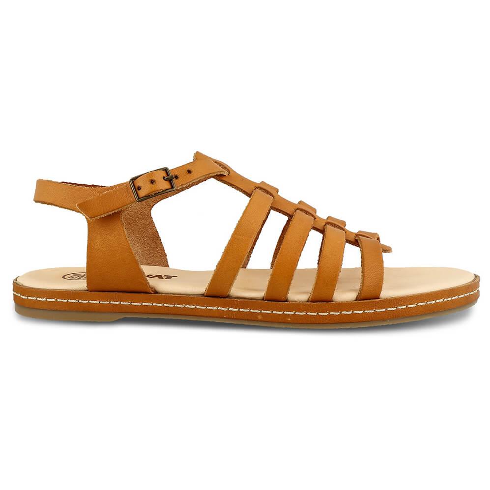 kavat sandaler dam
