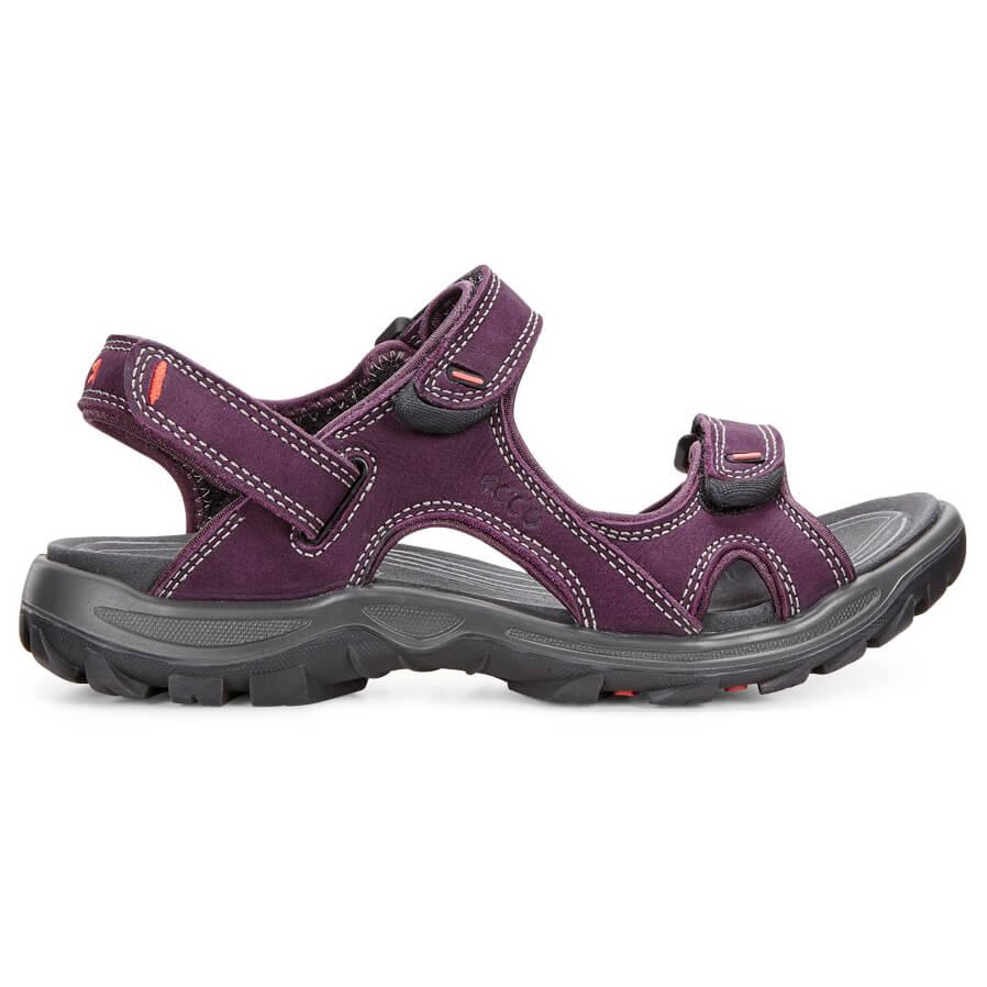 ecco sandaler til børn udsalg
