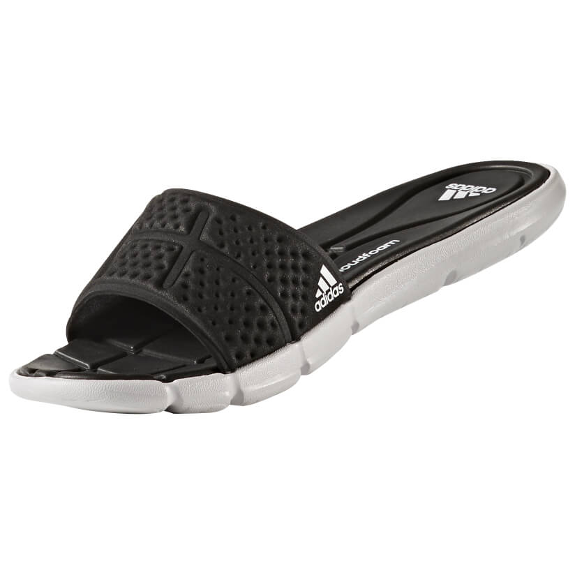 newest db2e3 9cf70 Adidas Adipure CF - Sandals Womens  Buy online  Alpinetrek.c