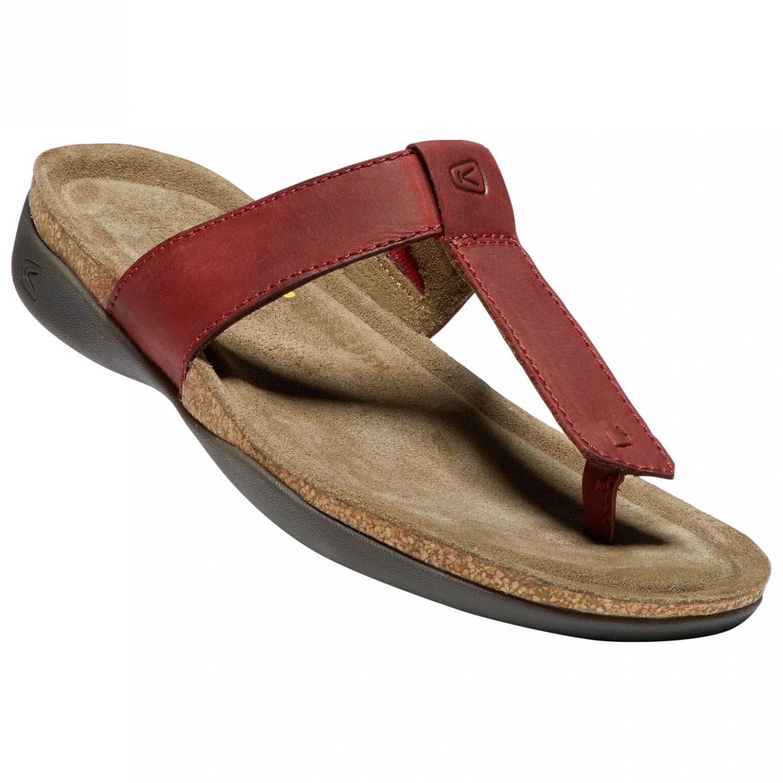dc7a4aa65a7e ... Keen - Women s Ana Cortez Flip - Sandals ...