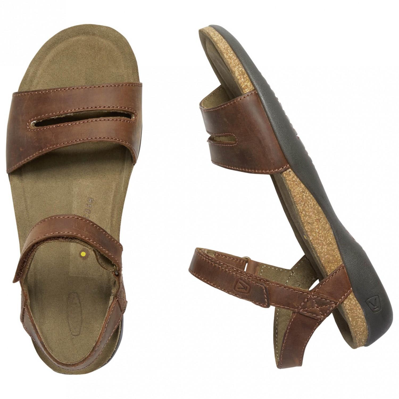 ff18401c1e34 Keen - Women s Ana Cortez Sandal - Sandals ...