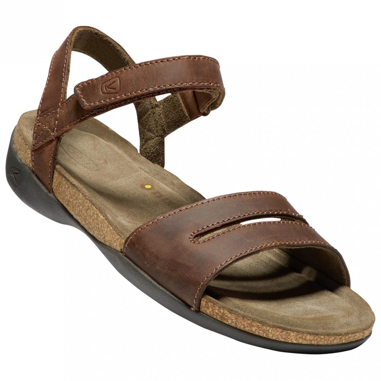 420cb98edc00 Keen Ana Cortez Sandal - Sandals Women s