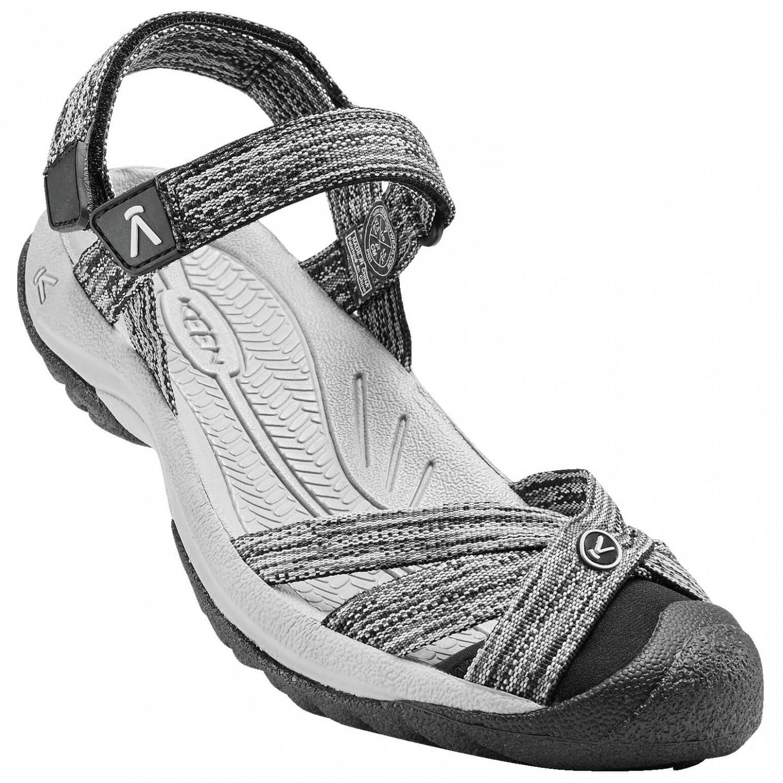 23d206fa Keen Bali Strap - Tursandaler Dame kjøp online | Bergfreunde.no