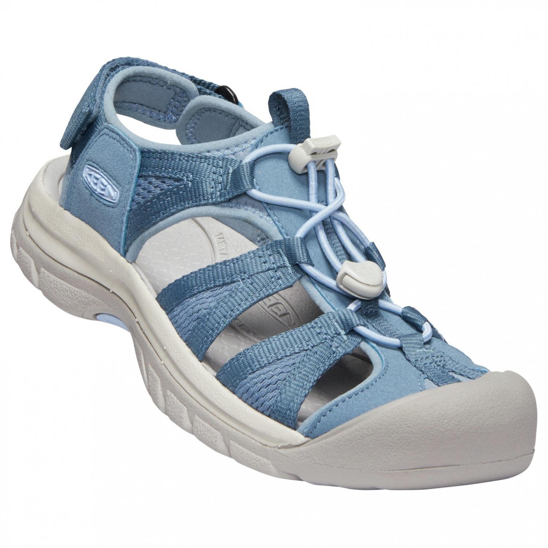 cce29acfbc2d Keen - Women s Venice II H2 - Sandals