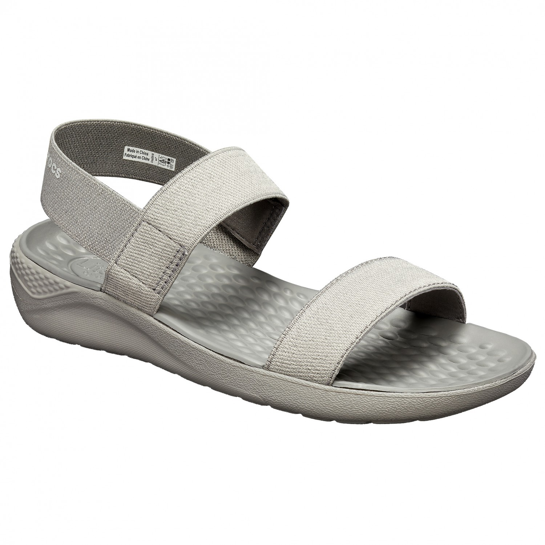 f1314ba7f0fe Crocs LiteRide Sandal - Sandals Women s