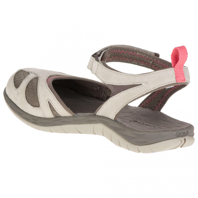 Merrell Siren Wrap Q2 Sandales de marche Femme | Achat en