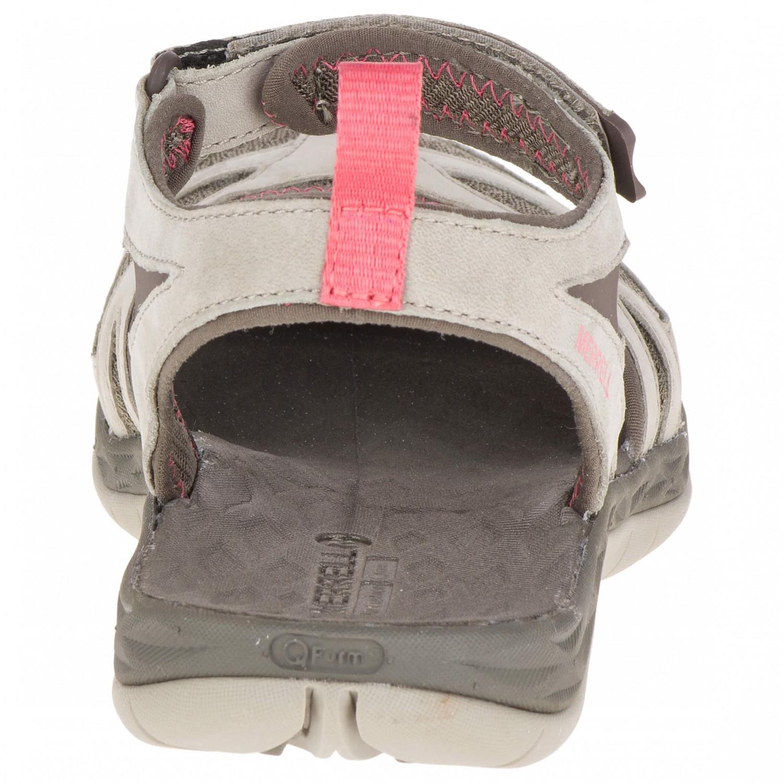 37ce694a402c ... Merrell - Women s Siren Wrap Q2 - Sandals ...