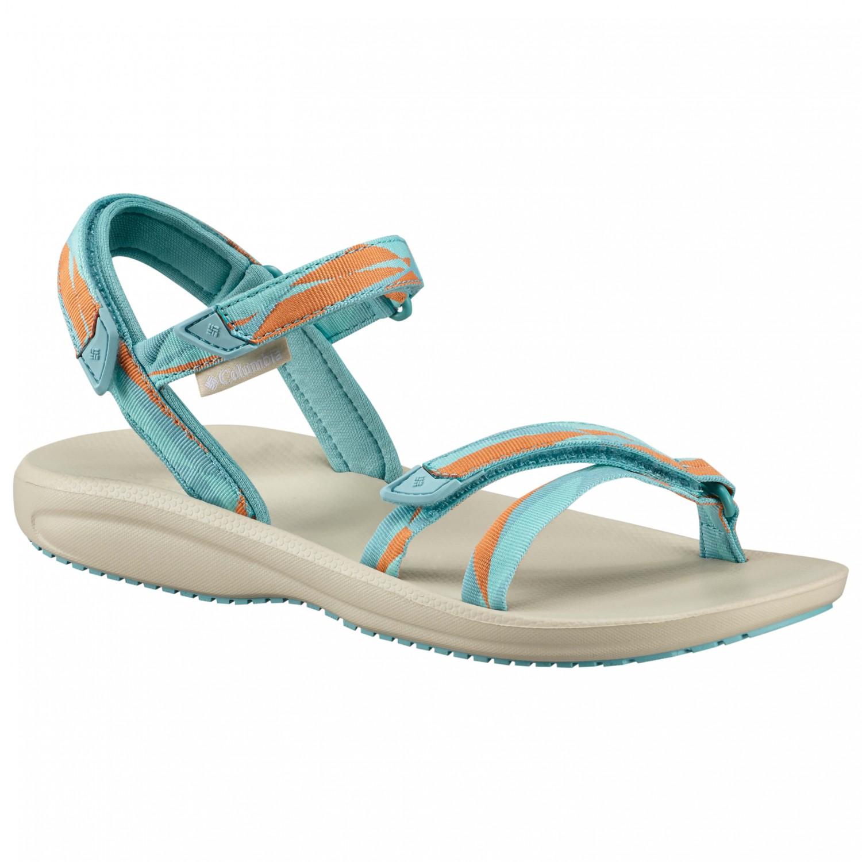 Big Water Sandalen für Damen Günstig Kaufen Bilder NuyQpjtQ