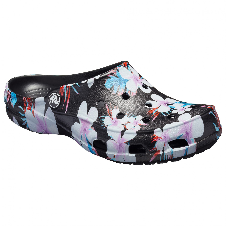 c824fae0e9610a Crocs Freesail Seasonal Clog - Sandalen Damen online kaufen ...