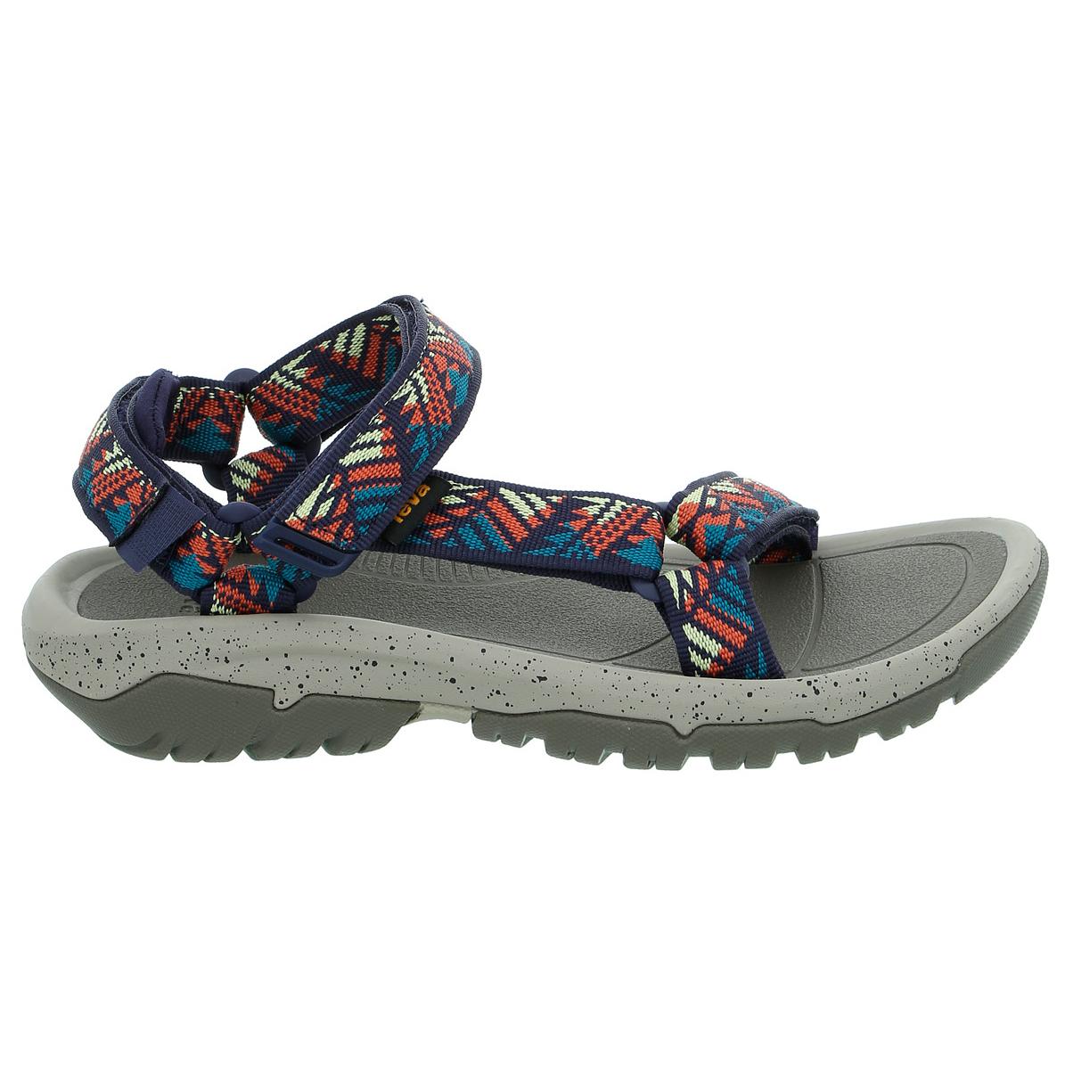 23a78aab2671 Teva - Women s Hurricane XLT 2 - Sandals