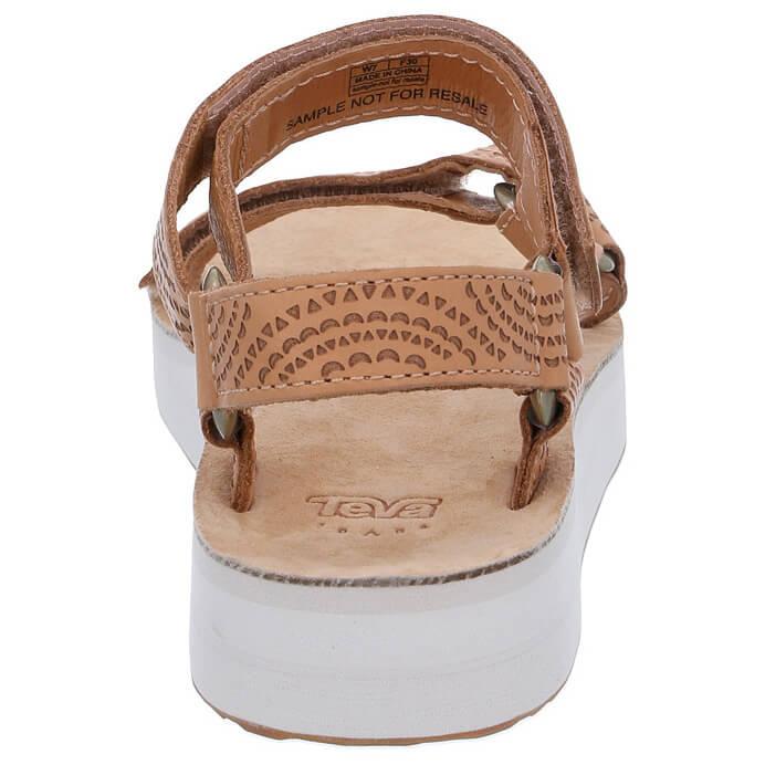 74b56f490 Teva - Women s Midform Universal Geometric - Sandals ...