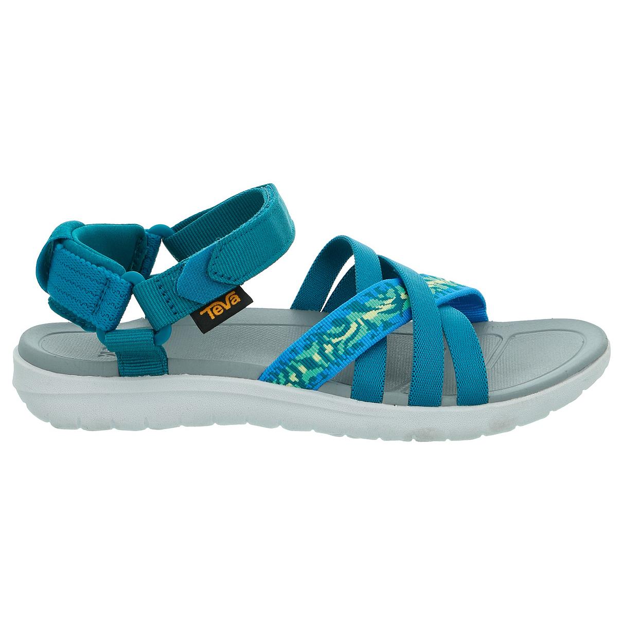 b6a70af1a Teva - Women s Sanborn Sandal - Sandals ...