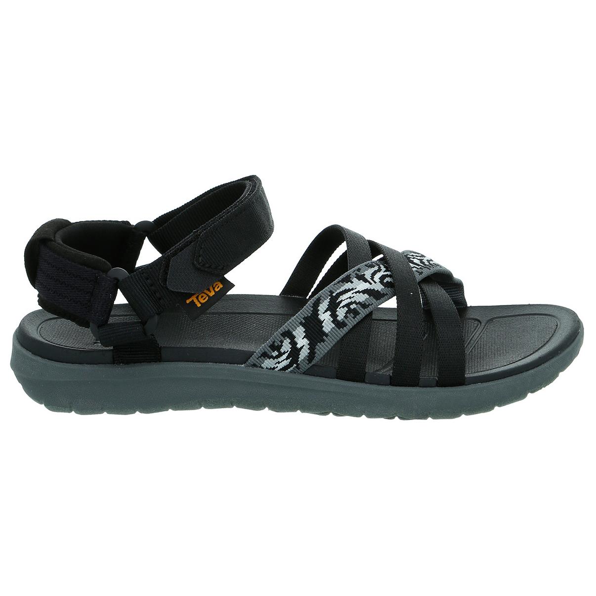 852ab75c6 Teva Sanborn Sandal - Sandals Women s