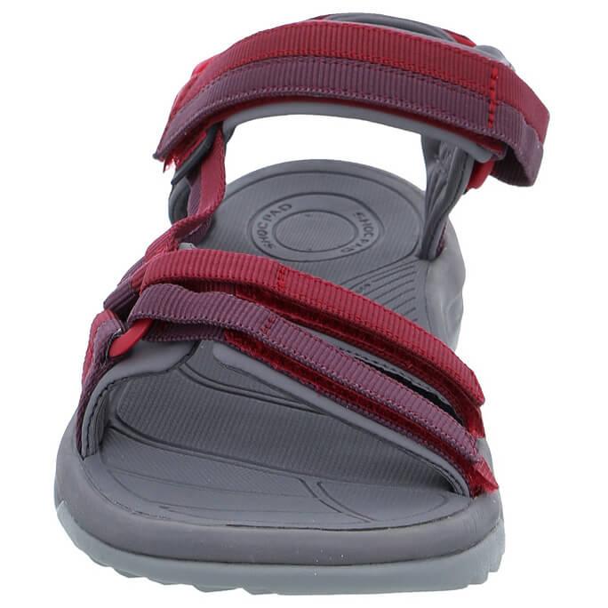 cacf6acaab4689 ... Teva - Women s Terra Fi Lite - Sandals ...
