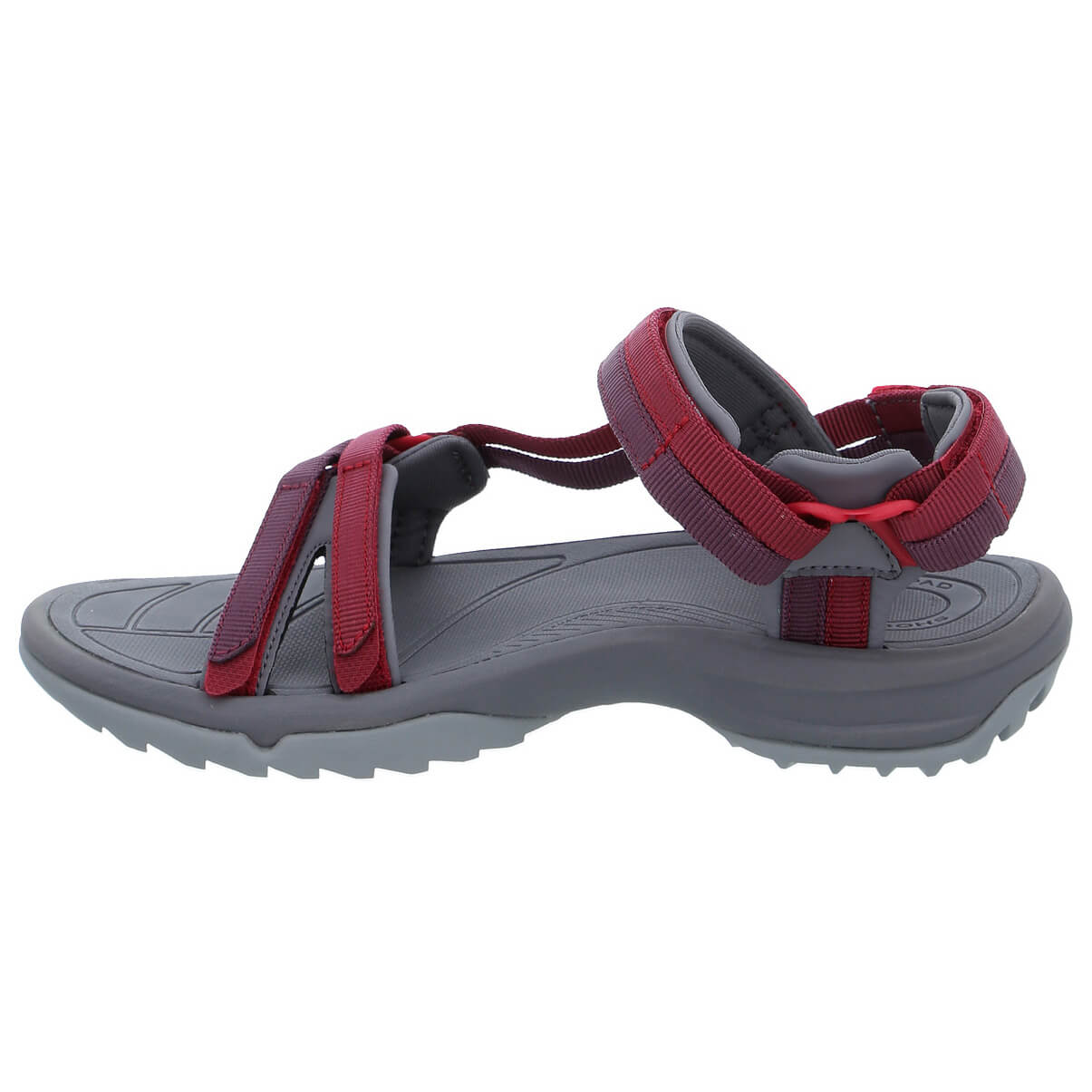 4e183f3cdf23 ... Teva - Women s Terra Fi Lite - Sandals ...