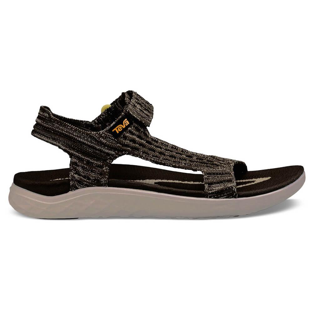 28000874172aff Teva Terra-Float 2 Knit Universal - Sandals Women's   Free EU ...