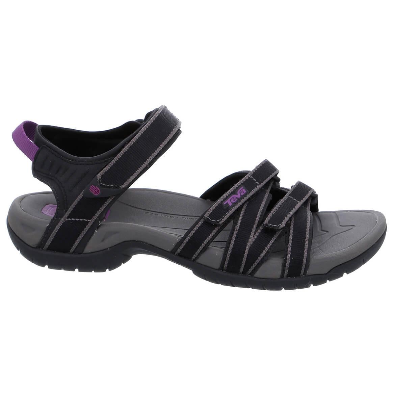 Teva Tirra Sandals Women S Free Uk Delivery
