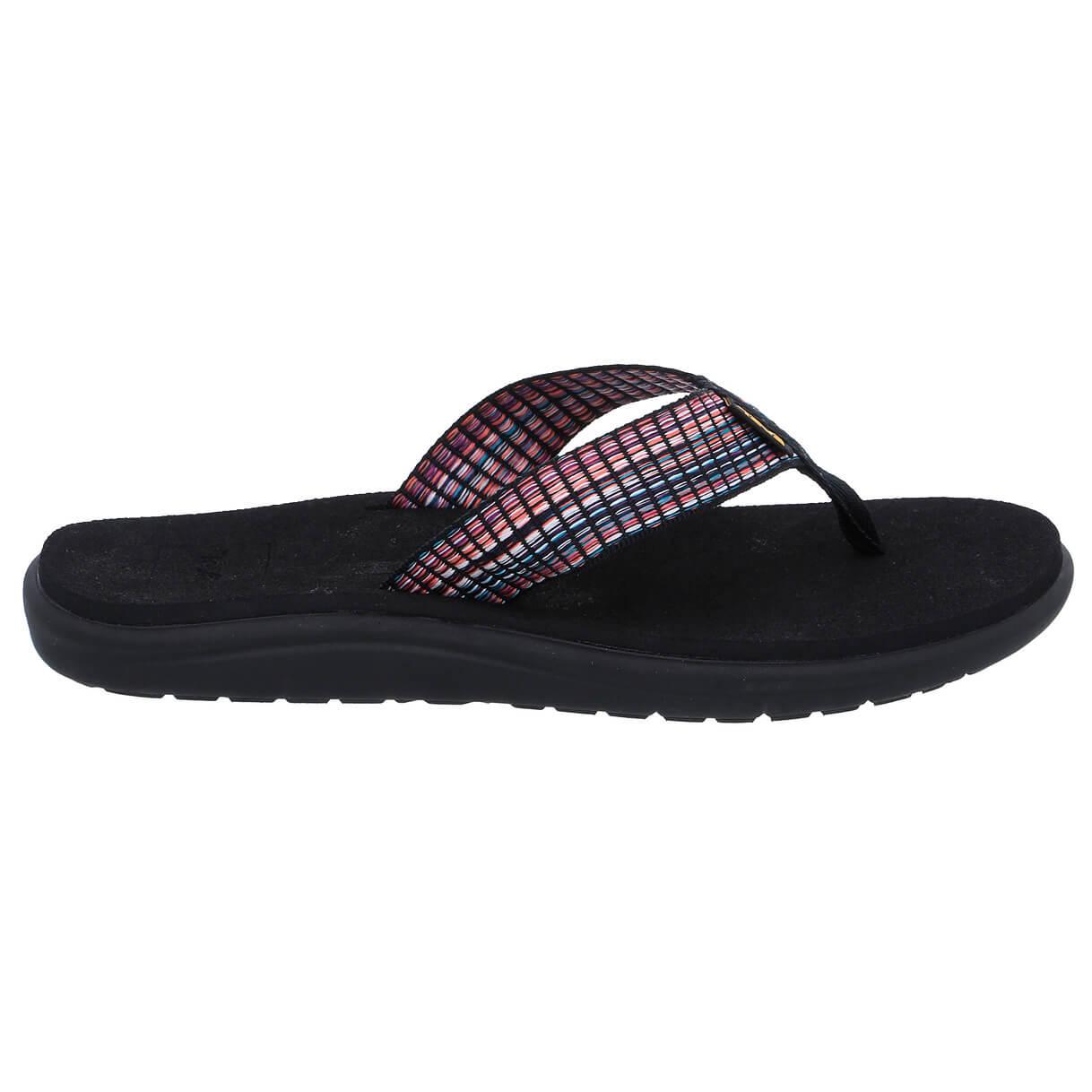 17c8281d8 Teva - Women s Voya Flip - Sandals