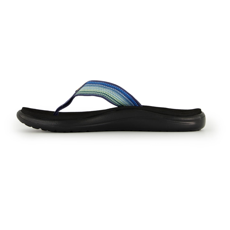 f7b91feb1 ... Teva - Women s Voya Flip - Sandals ...