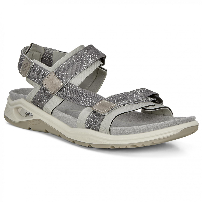 4fbe6a01cfc7f7 Ecco - Women s X-Trinsic - Sandals
