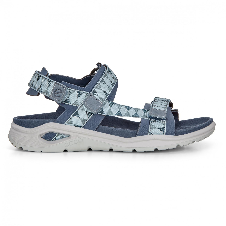 fdf946084d6274 ... Ecco - Women s X-Trinsic - Sandals ...