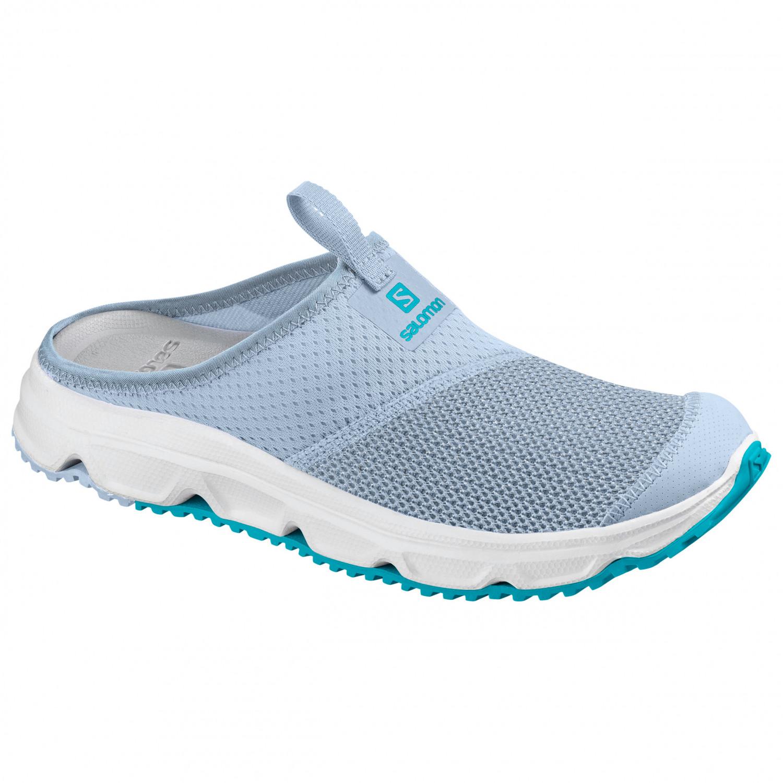 Salomon RX Slide 4.0 - Sandals Women's | Free EU Delivery ...