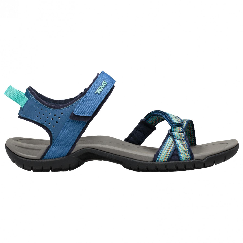 Teva Verra - Sandals Women's | Buy