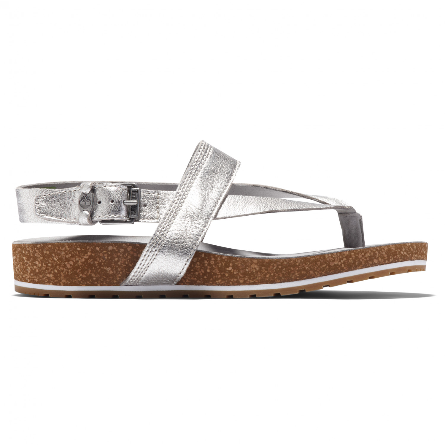 thong timberland homme