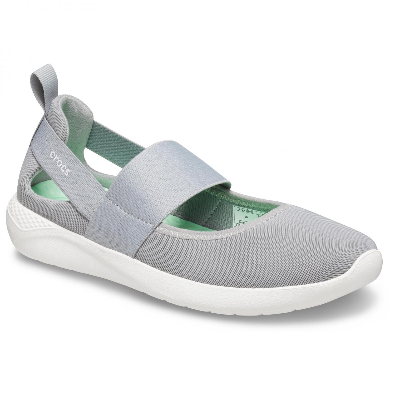 Crocs Literide Mary Jane - Sandals