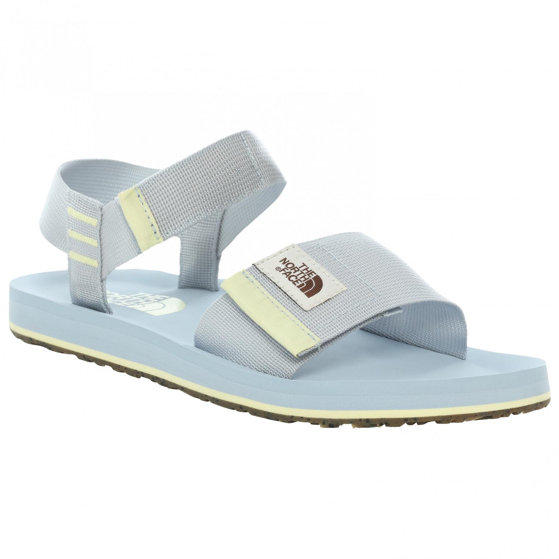 The North Face Skeena Sandal - Sandals