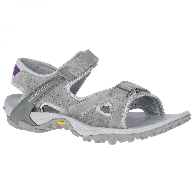 Merrell Kahuna 4 Strap - Sandals Women