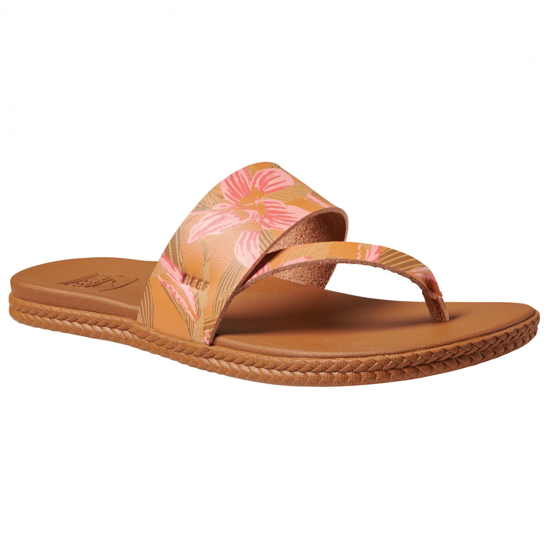 Reef Cushion Bounce Sol - Sandals Women