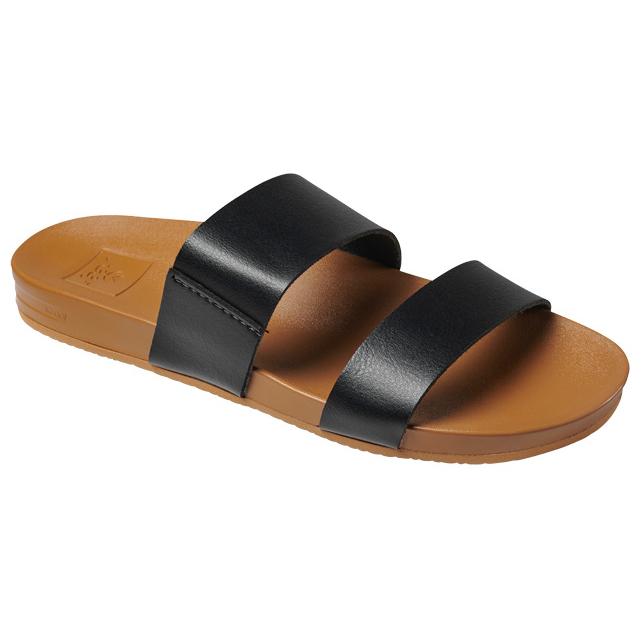 Reef Cushion Bounce Vista - Sandals