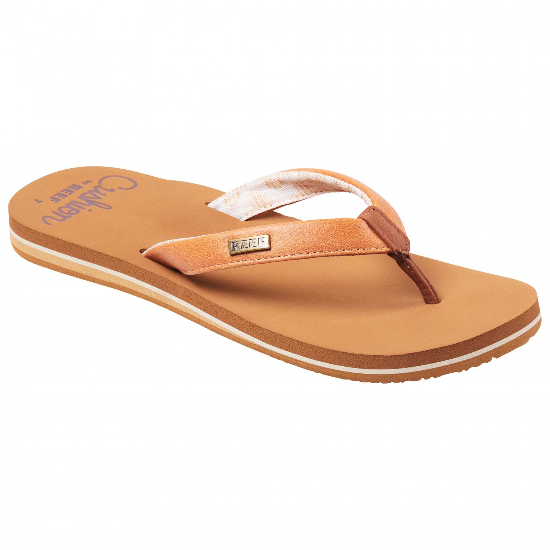 Reef Cushion Sands - Sandals Women's