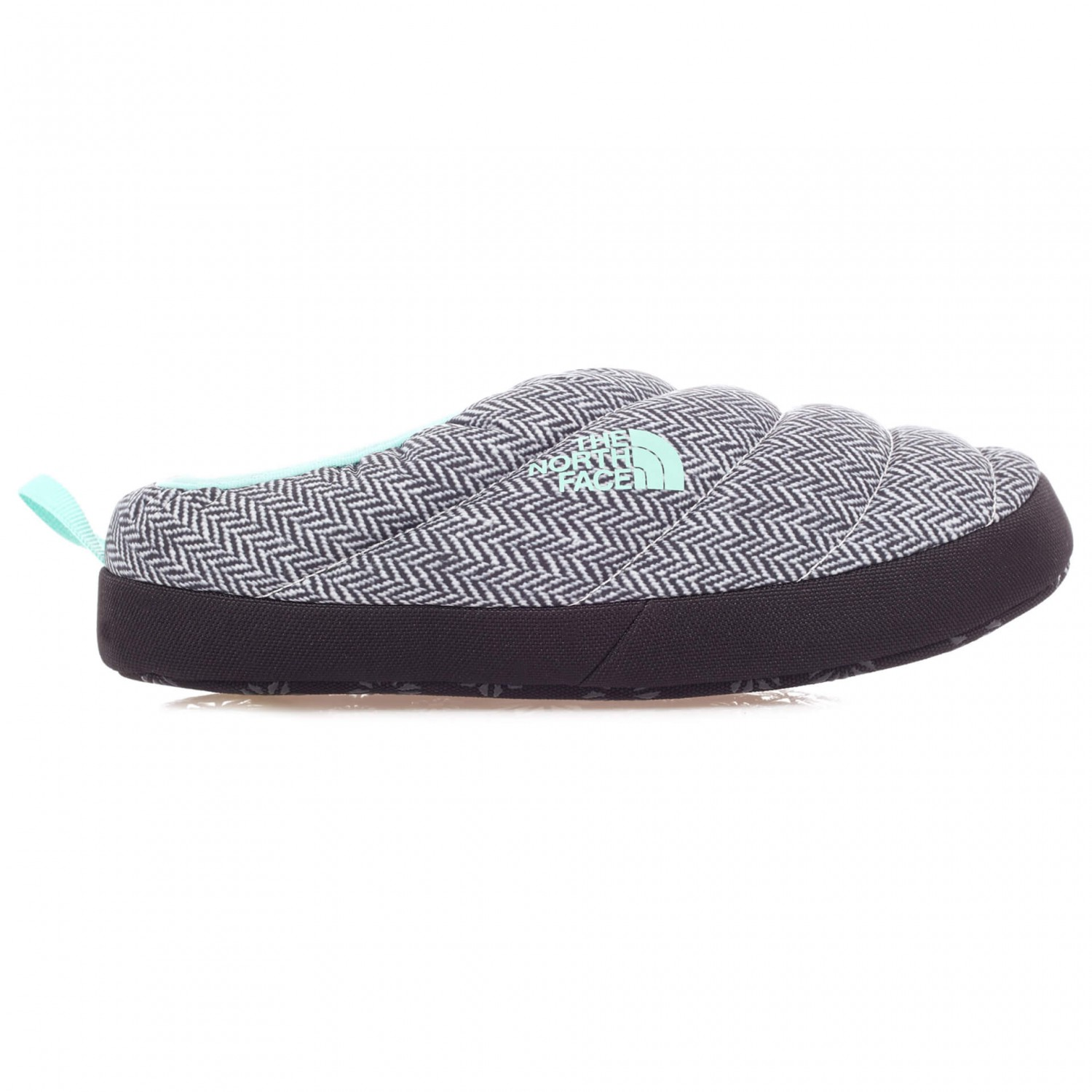 ... The North Face - Womenu0027s Nse Tent Mule III - Slippers ...  sc 1 st  Alpinetrek & The North Face Nse Tent Mule III - Slippers Womenu0027s | Buy online ...