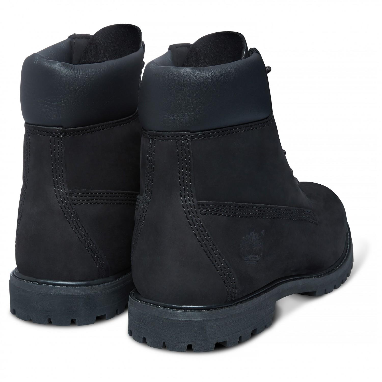 supersöt bästsäljare officiell webbplats Timberland 6Inch Premium Boot Woman - Casual boots Women's   Buy ...