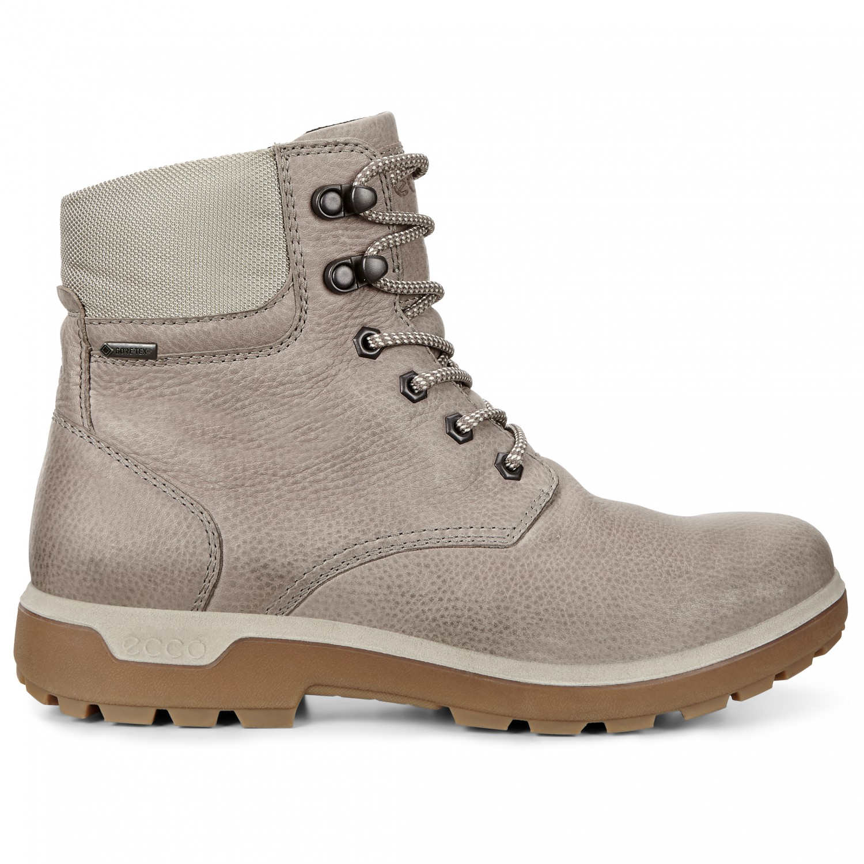 be8ba2c249861a Ecco - Women s Gora GTX - Casual boots ...
