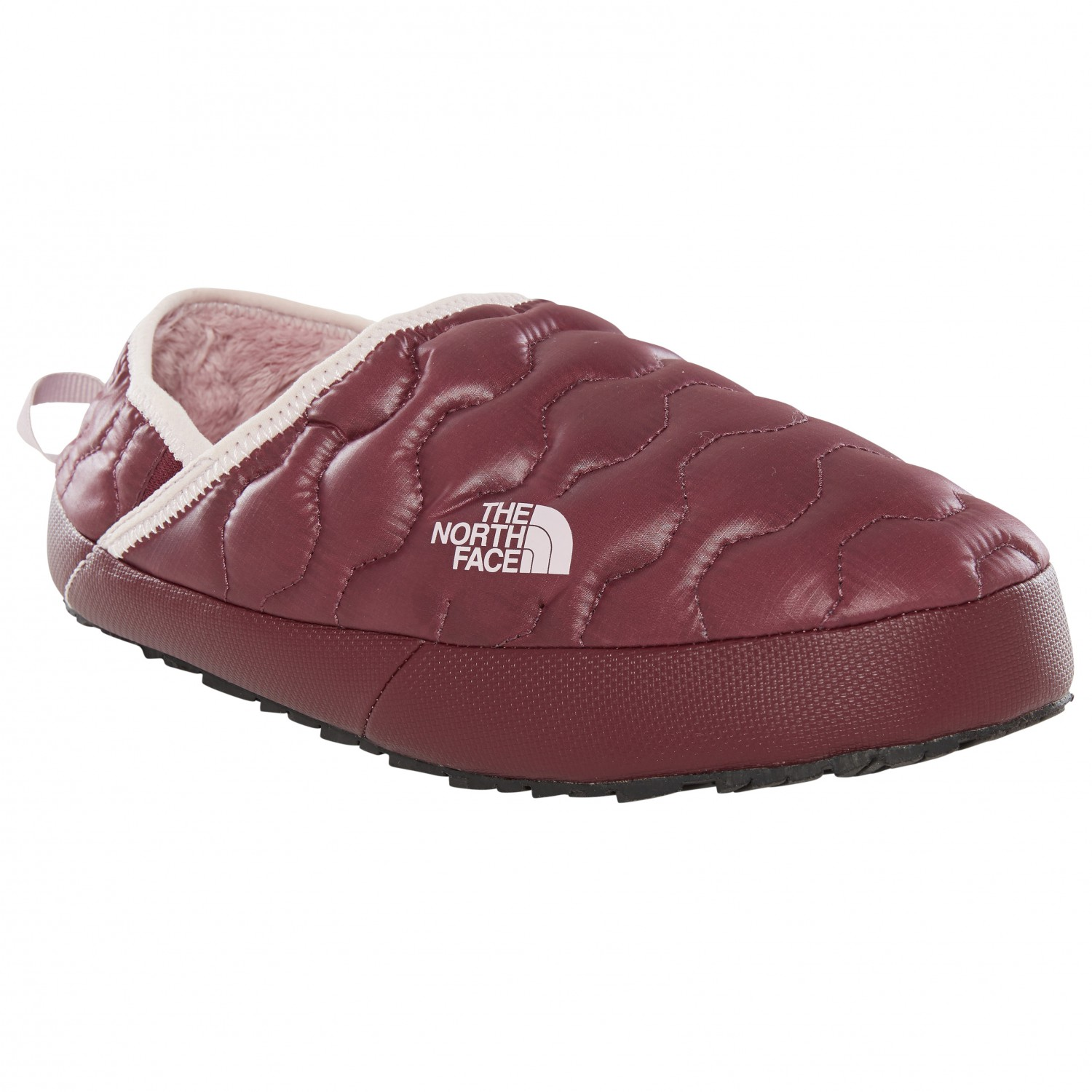 North Mule Damen Face Iv Hüttenschuhe Thermoball Traction The nOPymN0v8w