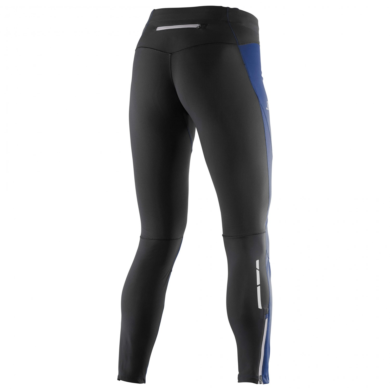 85c1374d13 pantalon salomon trail runner ws tight women