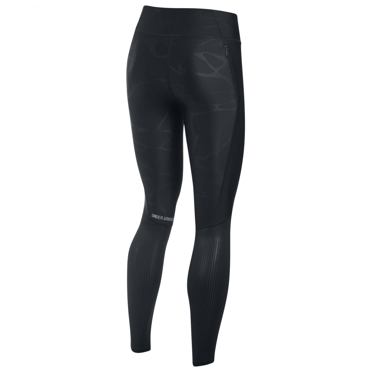 5ed9f581da7e0 Under Armour Fly By Printed Legging - Running Trousers Women's | Buy online  | Alpinetrek.co.uk