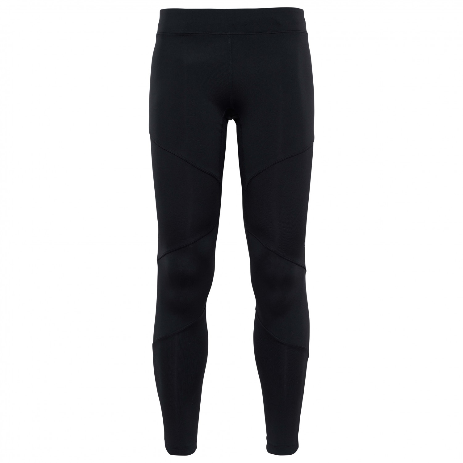 f8b718f4ccd0b The North Face Motus Tight III - Running Trousers Women's | Buy online |  Alpinetrek.co.uk