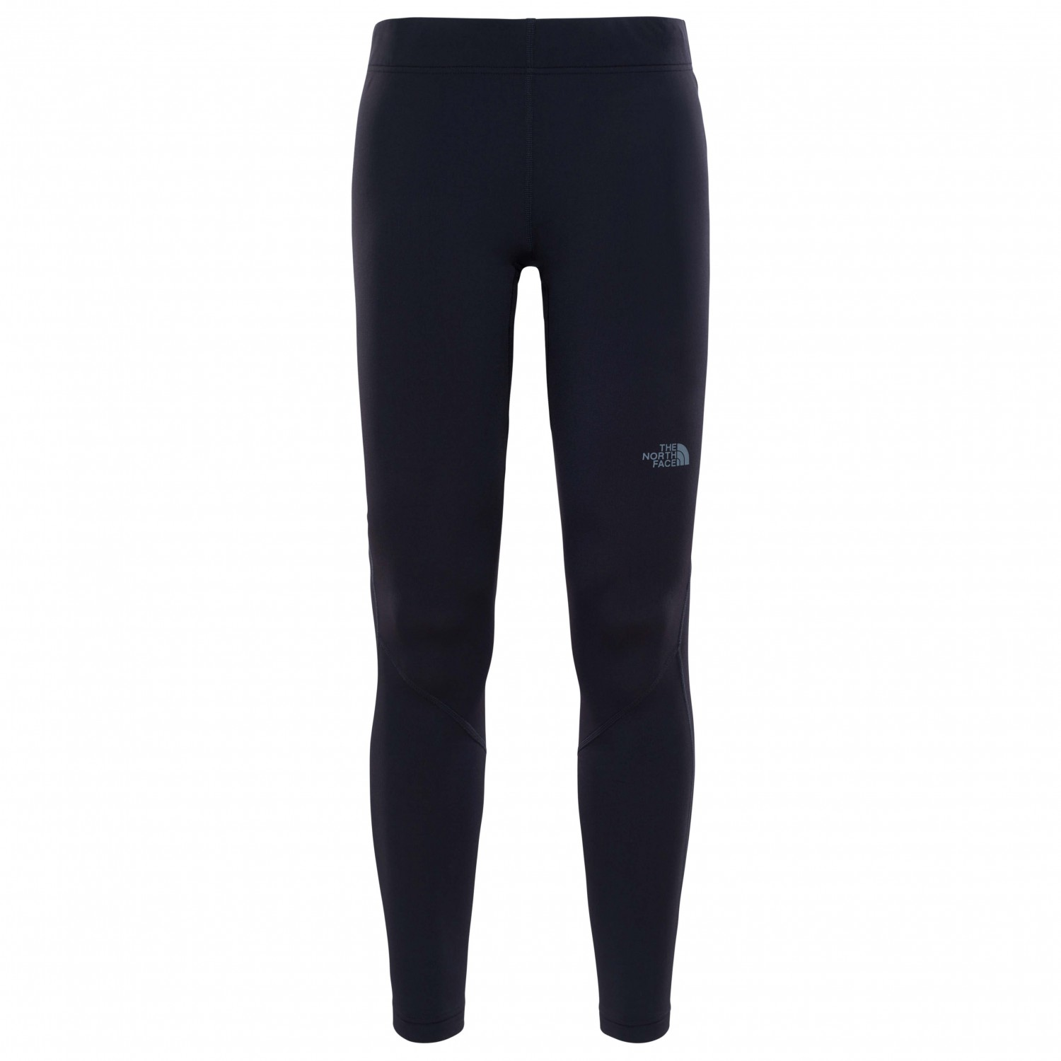 1c4f6c2ef7792 ... The North Face - Women's Winter Warm Tights - Running trousers ...