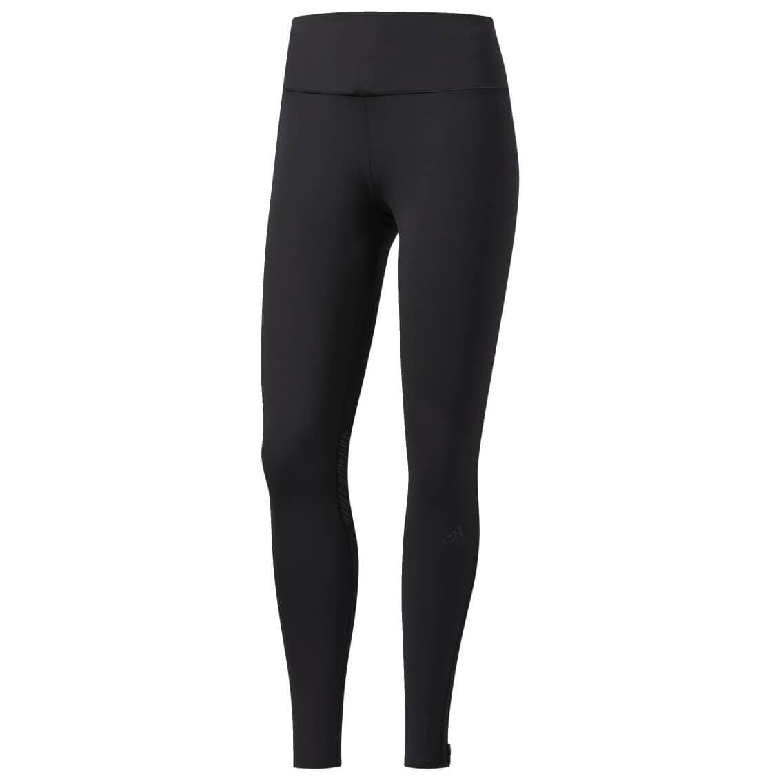 Adidas Supernova Long Tight Pantalon de running Femme