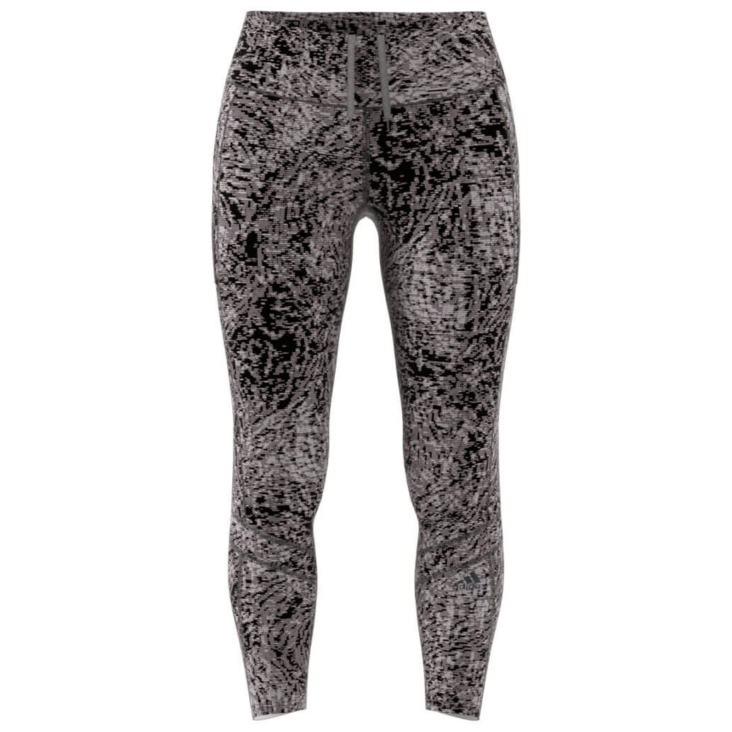 469f95399e8996 ... adidas - Women s How We Do 7 8 Tight - Running trousers ...