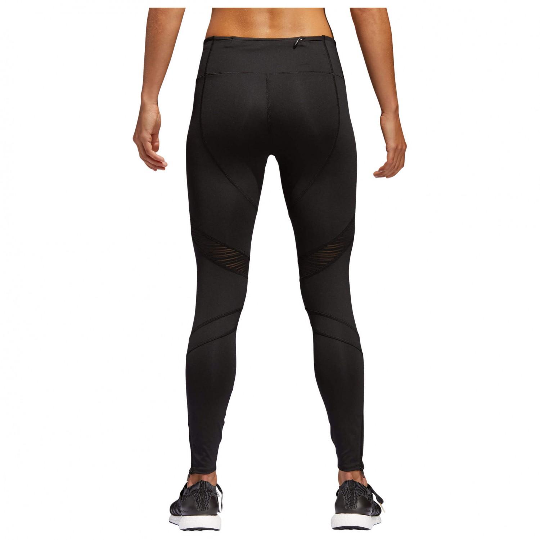 We Joggingbroek.Adidas How We Do Long Tight Joggingbroek Dames Online Kopen