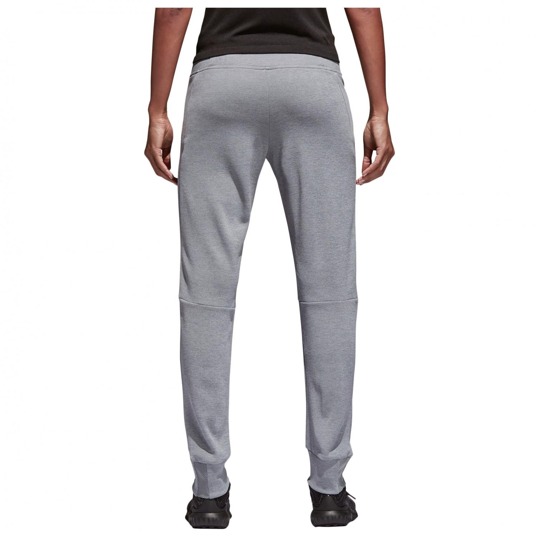 Joggingbroek Voor Dames.Adidas Ultra Rgy Pant Joggingbroek Dames Online Kopen Bergfreunde Nl
