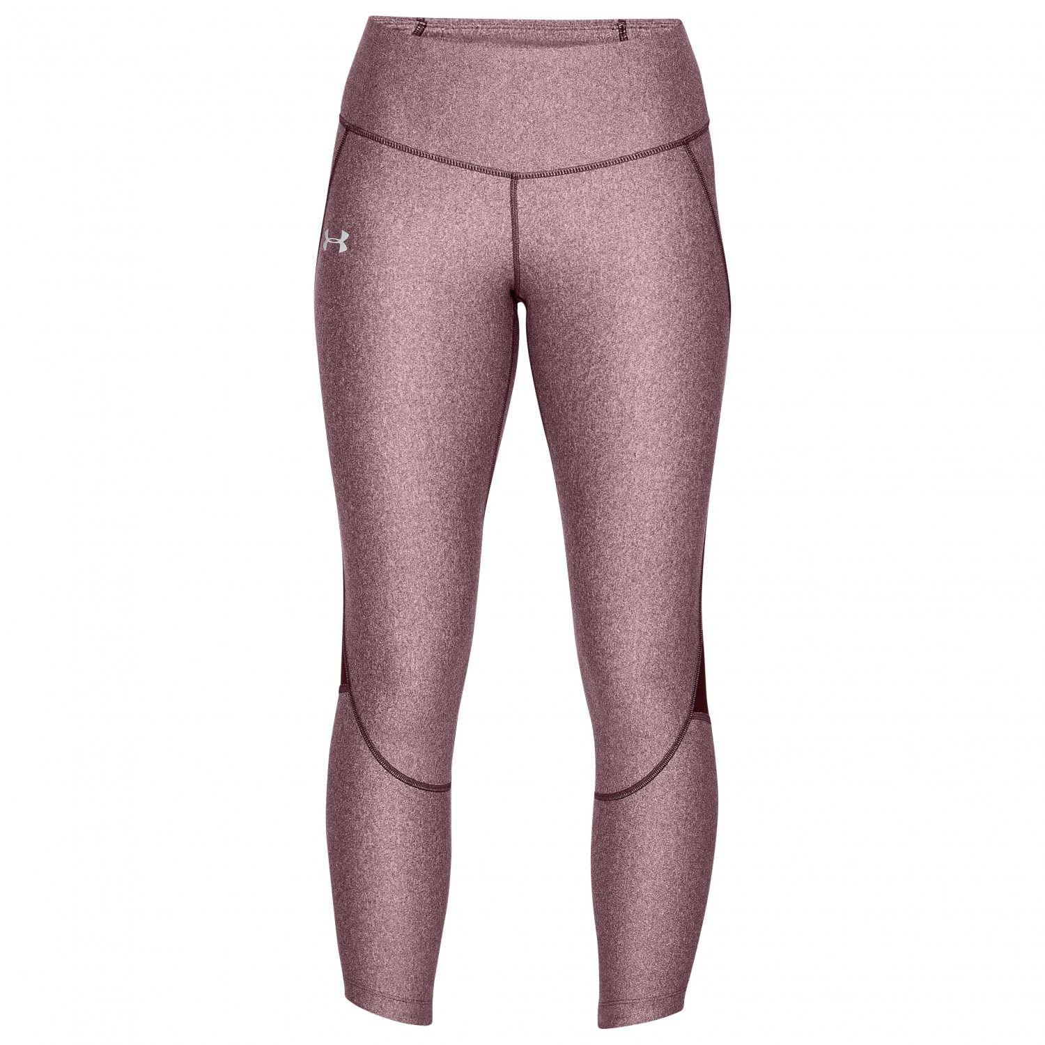 sneakers for cheap 46cba c4d87 Under Armour - Women s Armour Fly Fast Crop - Running tights