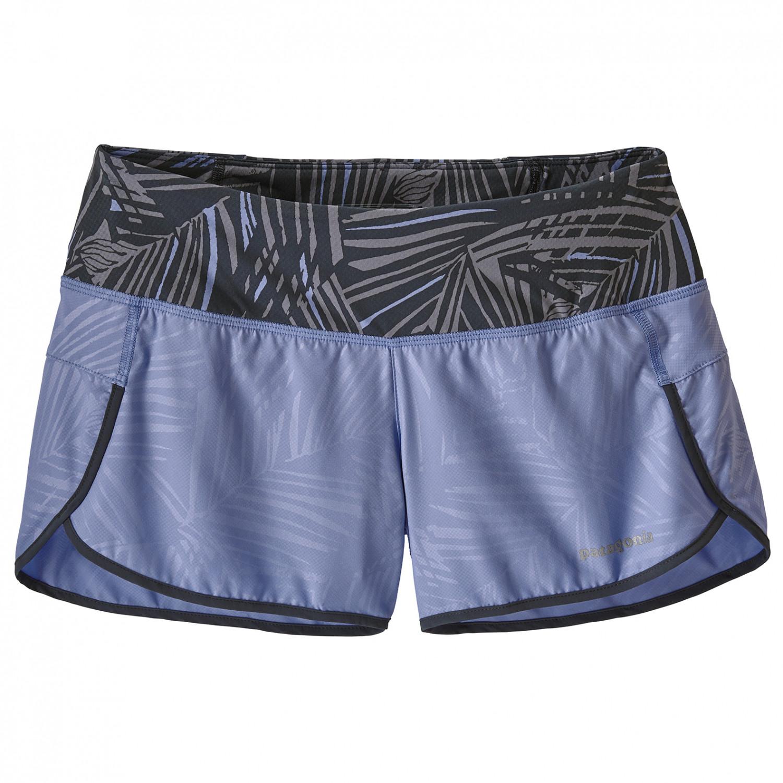 Strider De Femme Patagonia 3 Pantalon Running 12' Shorts T3lJcKF1